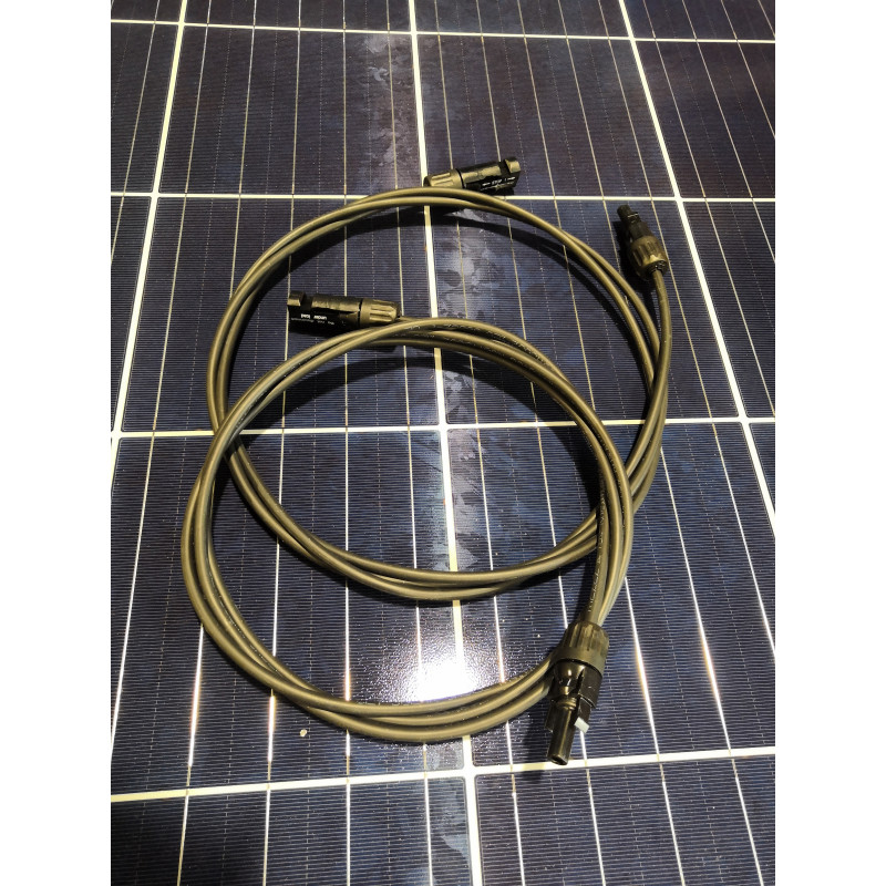 Cable-panneau-solaire_Rallonge-panneau/micronduleur_image1