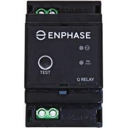 Protection-panneau-solaire_ENPHASE_Relais-Q_image1
