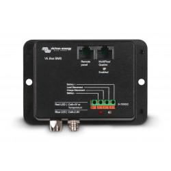 Accessoire batterie solaire - Victron - Battery Management System...