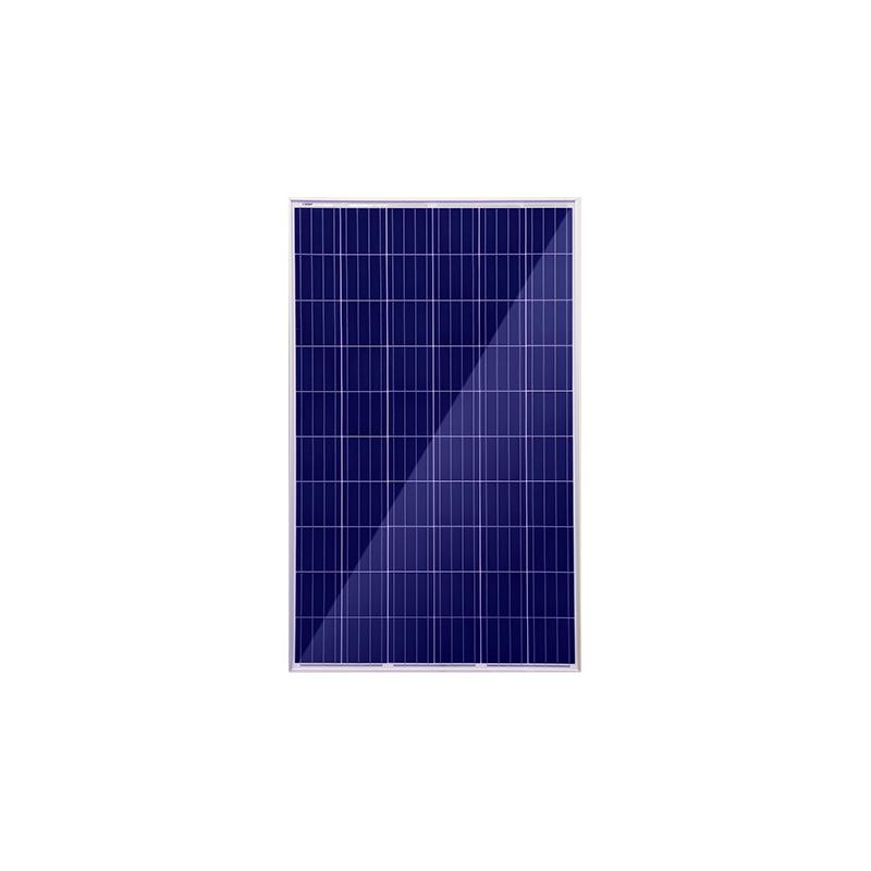 Panneau solaire-Csun-280 Wc- photo 1