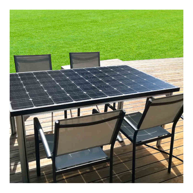 Kit_Solaire_Table_image1
