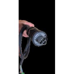 Cable-panneau-solaire_liaison-AC-onduleur/coffret-protection_image2