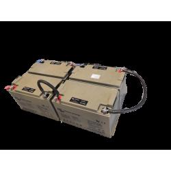 Cable-panneau-solaire_cable-inter-batterie-avec-2-cosses-M8_image1