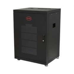 Batterie solaire - BYD B-Box Pro 2.5 - 13.8 kWh