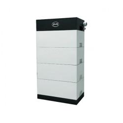Batterie solaire - B-Box L - 3.5 - 14 kWh
