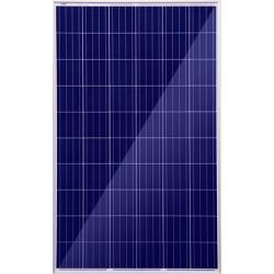 Panneau solaire - CSUN  - 275Wc
