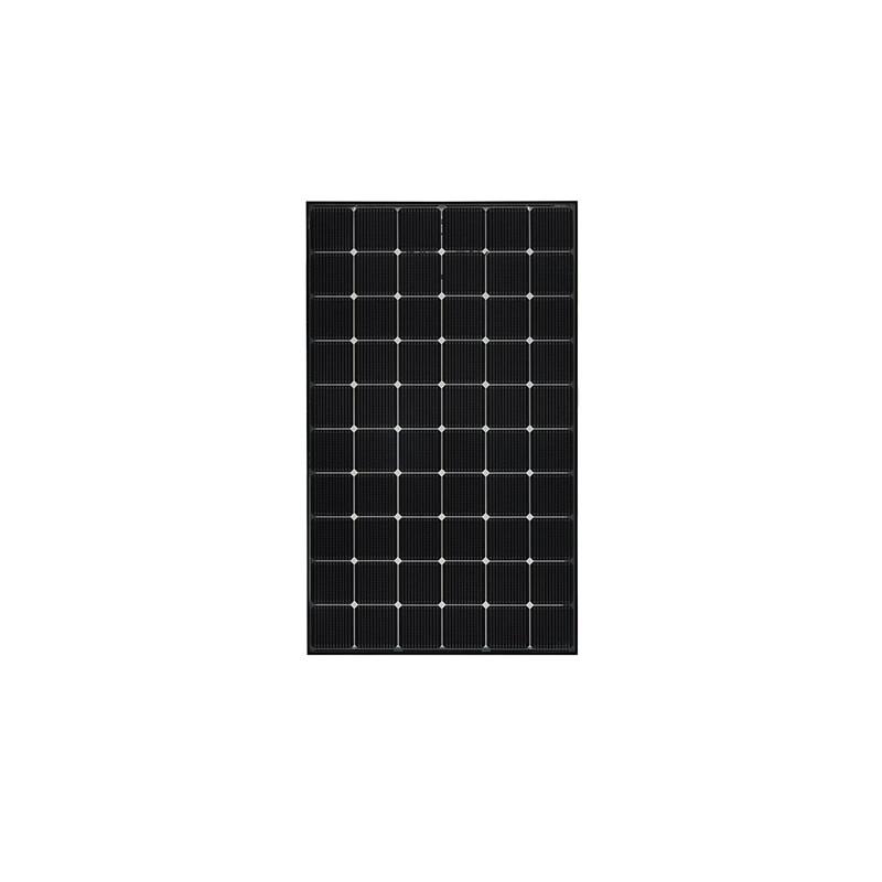 LG Neon2 335N1T-V5 Bifacial