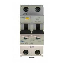 Protection-panneau-solaire_EATON_Disjoncteur-différentiel-30mA_image2