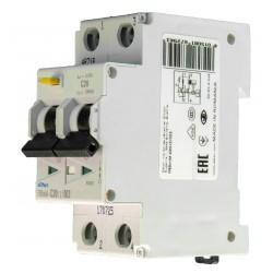 Protection-panneau-solaire_EATON_Disjoncteur-différentiel-30mA_image1