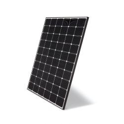 Panneau solaire- LG-330 Wc NEON 2- PHOTO 1