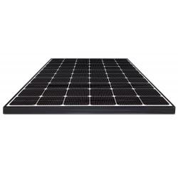 Panneau solaire- LG-330 Wc NEON 2- PHOTO 3