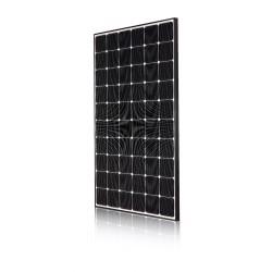 Panneau solaire- LG-330 Wc NEON 2- PHOTO 4