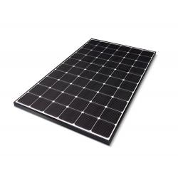 Panneau solaire- LG-330 Wc NEON 2- PHOTO 5