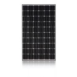 Panneau solaire- LG-330 Wc NEON 2- PHOTO 6