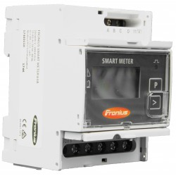 Supervision_Fronius_SmartMeter_63A-3