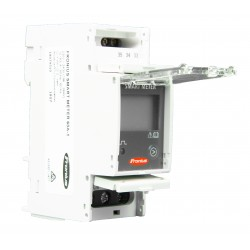 Supervision_Fronius_SmartMeter_63A-1