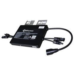 APsystems - YC500i-FR