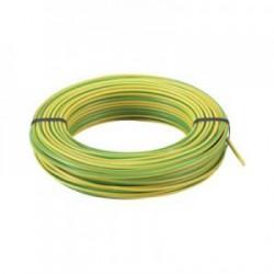 Cable-panneau-solaire_Cable-terre-1*6mm²-25/100m_image1
