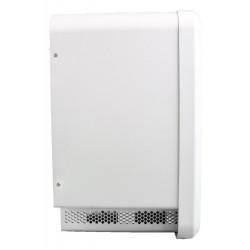 Batterie de stockage solaire - Enphase  1.2kWh- Image 3