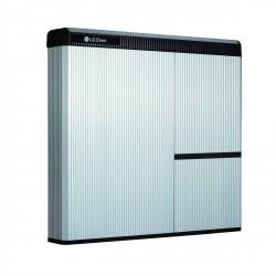 Batterie de stockage solaire - LG - image 1