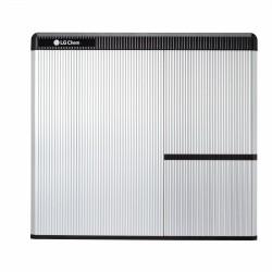Batterie de stockage solaire - LG - image 2