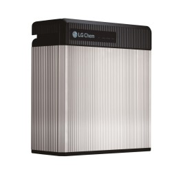 Batterie de stockage solaire - LG - image 3