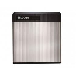 Batterie de stockage solaire - LG - image 5