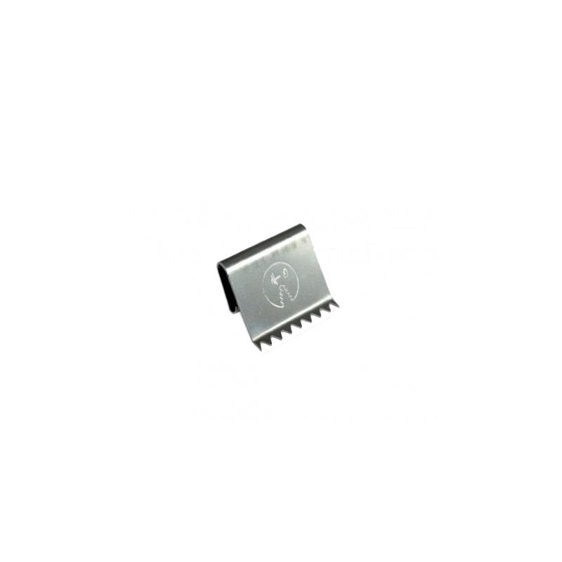 Cable-panneau-solaire_Terragrif_image1