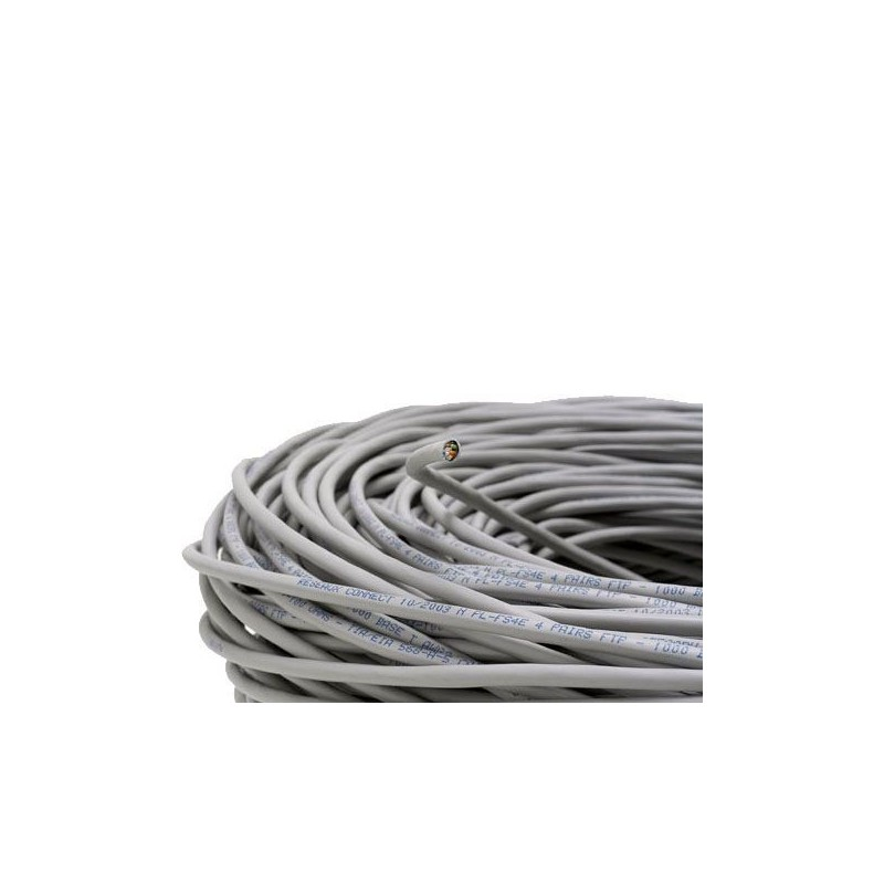 Cable-panneau-solaire_cable-communication