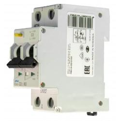 Protection-panneau-solaire_EATON_Disjoncteur-différentiel-30mA_image3