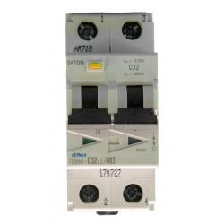 Protection-panneau-solaire_EATON_Disjoncteur-différentiel-30mA_image4