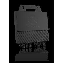 Micro-onduleur-APSYSTEMS QS1 -image 1