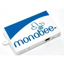 Supervision_Monabee_monitoring_image2