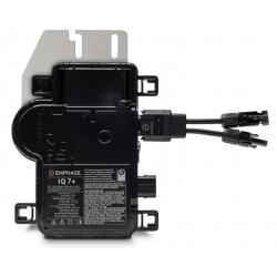 Micro-onduleur-Enphase- IQ7/7+ -image 2