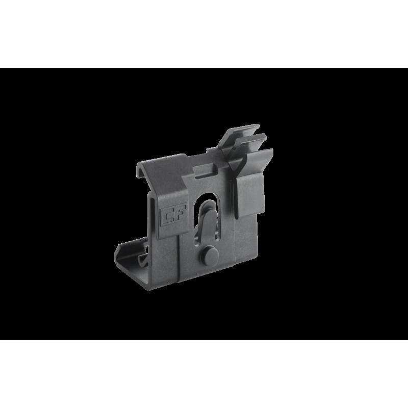 Fixation_support-micro-onduleurs_Tuiles-mécaniques_Enphase_image1