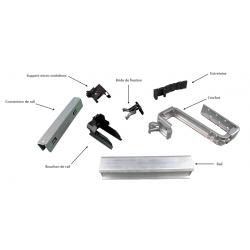 Fixation_support-micro-onduleurs_Tuiles-mécaniques_Enphase_image2