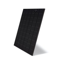 Panneau solaire- LG-330 Wc NEON 2- noir PHOTO 1