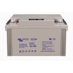 Batterie solaire - VICTRON - Gel - Image 2