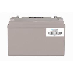 Batterie solaire - VICTRON - Gel - Image 3