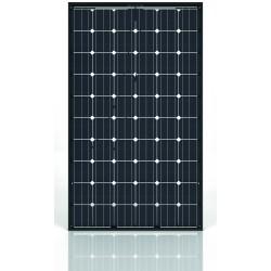 Panneau solaire- SOLARWATT-300 Wc-Bi verre PHOTO 1