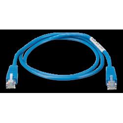 Cable-panneau-solaire_RJ45_image1