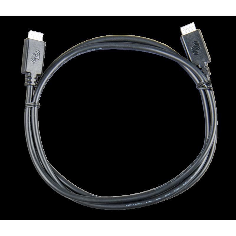Cable-panneau-solaire_VE-Direct_image1