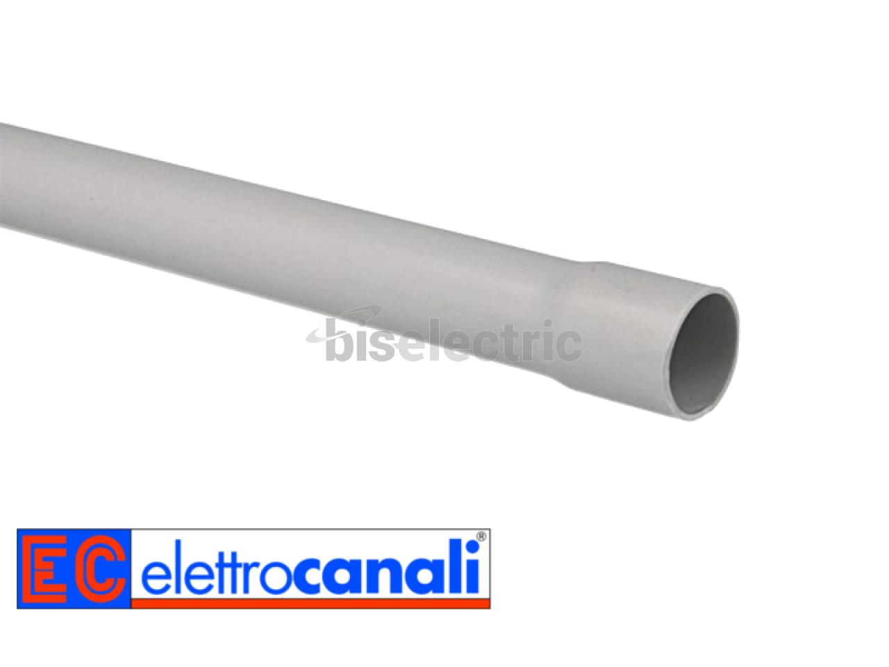 goulotte PVC elec