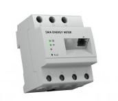 sma-smart-meter.png